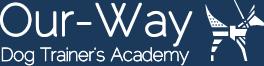 Our-Way Dog Training Academy(アワウェイ・ドッグトレーニング・アカデミー)